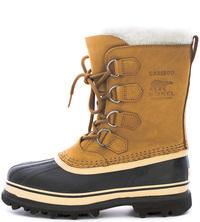 Коричневые Ботинки Sorel