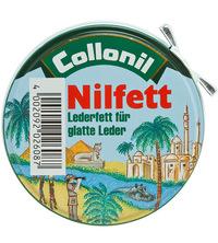 Масло (жир) для гладкой кожи Collonil