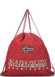 Рюкзак Napapijri
