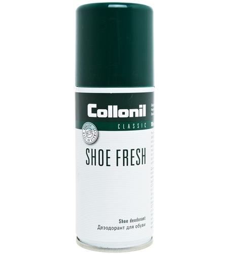Дезодорант для обуви Collonil