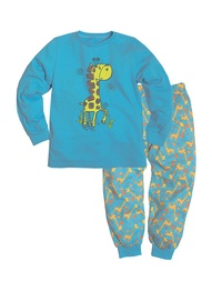 Пижамы Машук