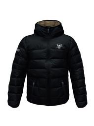 Куртки Atributika & Club