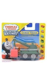 Машинки THOMAS & FRIENDS
