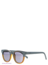Солнцезащитные очки VANS