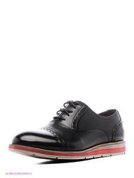 Ботинки BRAVO