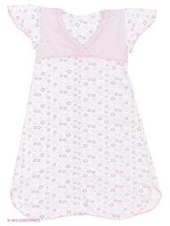 Ночные сорочки Babycollection