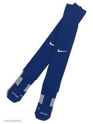 Гетры Nike
