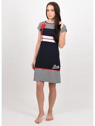 Платья BON-AR