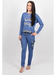 Пижамы BON-AR