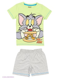 Пижамы Reserved