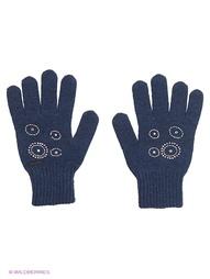 Перчатки Finn Flare