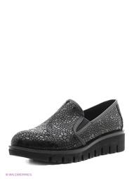 Туфли Magnolya