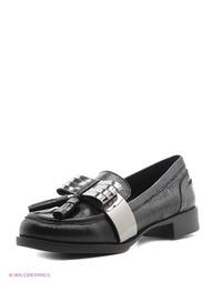 Туфли Tucino