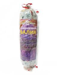 Ароматизаторы воздуха Травы Кавказа