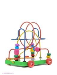 Интерактивные игрушки Фабрика Фантазий