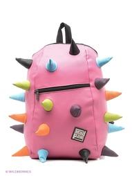 Рюкзаки MadPax