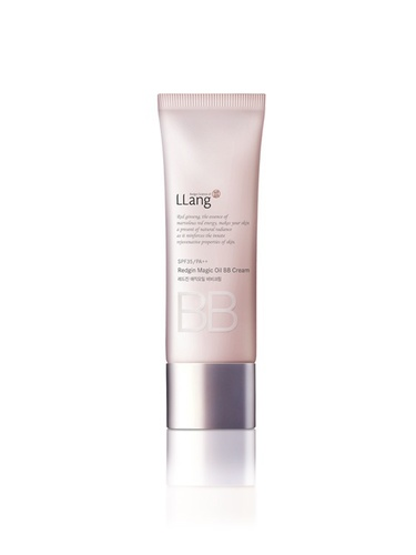 Кремы Llang