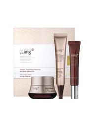 Косметические наборы Llang