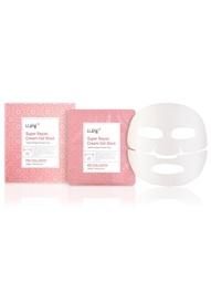 Косметические маски Llang