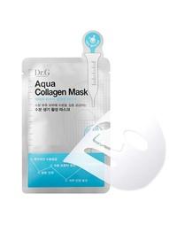 Косметические маски Dr.G