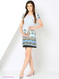 Платья Адель