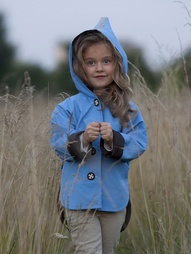 Куртки Sardina Baby