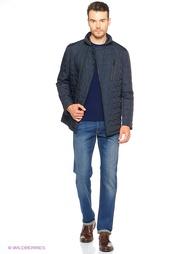 Куртки Valenti