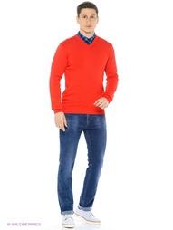 Пуловеры Dairos