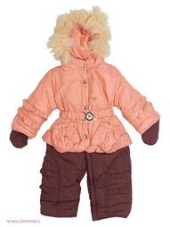 Комплекты одежды для малышей Little Boy