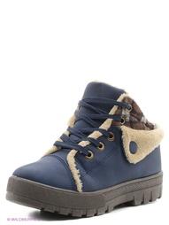 Ботинки Let,s