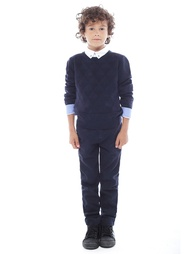 Пуловеры Gino de Luka