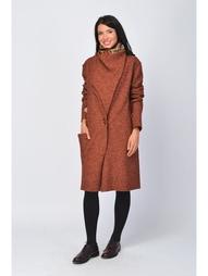 Пальто Maria Velada