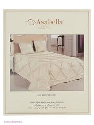 Покрывала Asabella