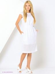 Платья Katya Erokhina