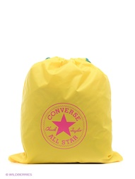 Сумки Converse