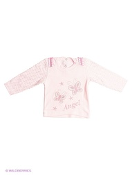 Кофта Babycollection
