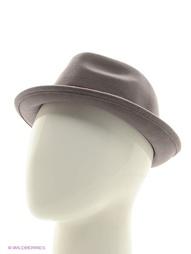 Шляпы Totti