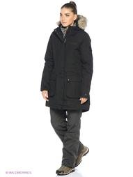 Куртки REGATTA