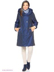 Куртки DIXI CoAT