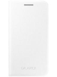 Чехлы для телефонов Samsung