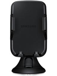 Удерживающие устройства Samsung