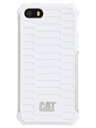 Чехлы для телефонов Caterpillar