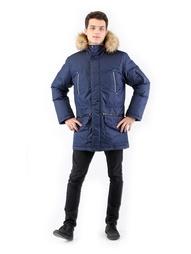 Куртки Ruff Tuff