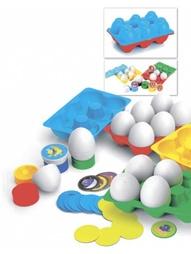 Игровые наборы BRADEX