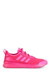 Кроссовки ZX FLUX ADV VERVE W Adidas