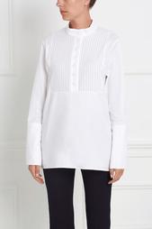 Хлопковая рубашка San Marco MoS