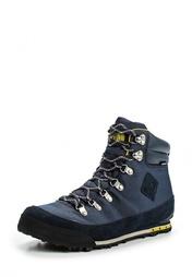 Ботинки трекинговые North Face
