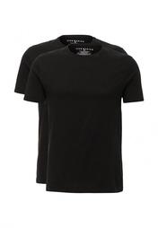 Комплект футболок 2 шт. Five Basics