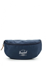 Сумка поясная Herschel Supply Co