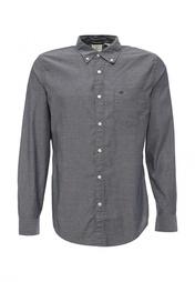 Рубашка Dockers